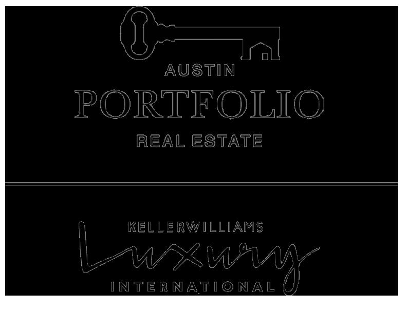 Julie G Logo